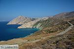 Ano Meria Folegandros - Eiland Folegandros - Cycladen - Foto 244 - Foto van De Griekse Gids