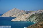 Folegandros - Eiland Folegandros - Cycladen - Foto 245 - Foto van De Griekse Gids