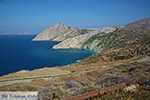 Folegandros - Eiland Folegandros - Cycladen - Foto 246 - Foto van De Griekse Gids