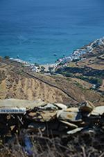 Angali Folegandros - Eiland Folegandros - Cycladen - Foto 249 - Foto van De Griekse Gids