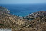 Angali Folegandros - Eiland Folegandros - Cycladen - Foto 250 - Foto van De Griekse Gids