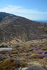 Folegandros - Eiland Folegandros - Cycladen - Foto 251 - Foto van De Griekse Gids