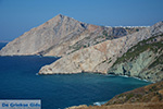 Folegandros - Eiland Folegandros - Cycladen - Foto 252 - Foto van De Griekse Gids