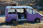 Folegandros - Eiland Folegandros - Cycladen - Foto 254 - Foto van De Griekse Gids