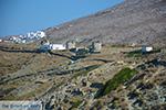 Folegandros - Eiland Folegandros - Cycladen - Foto 255 - Foto van De Griekse Gids