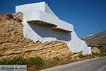 Folegandros - Eiland Folegandros - Cycladen - Foto 258 - Foto van De Griekse Gids