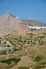 Folegandros - Eiland Folegandros - Cycladen - Foto 259 - Foto van De Griekse Gids