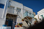 Chora Folegandros - Eiland Folegandros - Cycladen - Foto 267 - Foto van De Griekse Gids