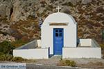Chora Folegandros - Eiland Folegandros - Cycladen - Foto 269 - Foto van De Griekse Gids