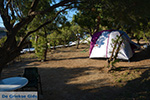 Livadi Folegandros - Eiland Folegandros - Cycladen - Foto 270 - Foto van De Griekse Gids
