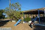 Livadi Folegandros - Eiland Folegandros - Cycladen - Foto 271 - Foto van De Griekse Gids