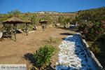 Livadi Folegandros - Eiland Folegandros - Cycladen - Foto 273 - Foto van De Griekse Gids