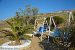 Livadi Folegandros - Eiland Folegandros - Cycladen - Foto 275 - Foto van De Griekse Gids