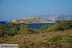 Livadi Folegandros - Eiland Folegandros - Cycladen - Foto 277 - Foto van De Griekse Gids