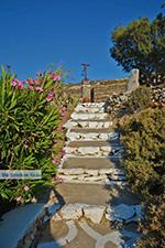 Livadi Folegandros - Eiland Folegandros - Cycladen - Foto 278 - Foto van De Griekse Gids