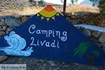 Livadi Folegandros - Eiland Folegandros - Cycladen - Foto 280 - Foto van De Griekse Gids