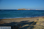 Livadi Folegandros - Eiland Folegandros - Cycladen - Foto 281 - Foto van De Griekse Gids