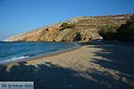 Livadi Folegandros - Eiland Folegandros - Cycladen - Foto 282 - Foto van De Griekse Gids