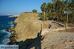 Livadi Folegandros - Eiland Folegandros - Cycladen - Foto 283 - Foto van De Griekse Gids