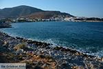 Karavostasis Folegandros - Eiland Folegandros - Cycladen - Foto 284 - Foto van De Griekse Gids
