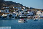 Karavostasis Folegandros - Eiland Folegandros - Cycladen - Foto 285 - Foto van De Griekse Gids