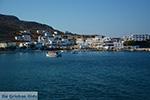 Karavostasis Folegandros - Eiland Folegandros - Cycladen - Foto 286 - Foto van De Griekse Gids