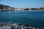 Karavostasis Folegandros - Eiland Folegandros - Cycladen - Foto 287 - Foto van De Griekse Gids