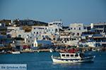 Karavostasis Folegandros - Eiland Folegandros - Cycladen - Foto 288 - Foto van De Griekse Gids