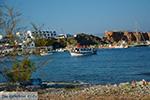 Karavostasis Folegandros - Eiland Folegandros - Cycladen - Foto 289 - Foto van De Griekse Gids