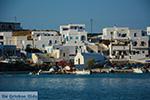 Karavostasis Folegandros - Eiland Folegandros - Cycladen - Foto 290 - Foto van De Griekse Gids