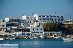 Karavostasis Folegandros - Eiland Folegandros - Cycladen - Foto 291 - Foto van De Griekse Gids