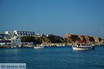 Karavostasis Folegandros - Eiland Folegandros - Cycladen - Foto 292 - Foto van De Griekse Gids
