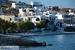 Karavostasis Folegandros - Eiland Folegandros - Cycladen - Foto 293 - Foto van De Griekse Gids