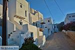 Hotel Aegean Star Karavostasis Folegandros - Cycladen - Foto 294 - Foto van De Griekse Gids