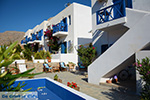 Hotel Aegean Star Karavostasis Folegandros - Cycladen - Foto 295 - Foto van De Griekse Gids