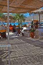 Cafetaria Syrma Karavostasis Folegandros - Eiland Folegandros - Foto 300 - Foto van De Griekse Gids