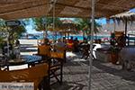 Cafetaria Syrma Karavostasis Folegandros - Eiland Folegandros - Foto 301 - Foto van De Griekse Gids