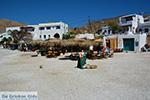 Karavostasis Folegandros - Eiland Folegandros - Cycladen - Foto 303 - Foto van De Griekse Gids