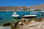Karavostasis Folegandros - Eiland Folegandros - Cycladen - Foto 304 - Foto van De Griekse Gids