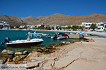 Karavostasis Folegandros - Eiland Folegandros - Cycladen - Foto 305 - Foto van De Griekse Gids