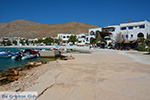 Karavostasis Folegandros - Eiland Folegandros - Cycladen - Foto 306 - Foto van De Griekse Gids