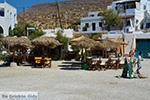 Karavostasis Folegandros - Eiland Folegandros - Cycladen - Foto 307 - Foto van De Griekse Gids