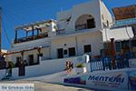 Karavostasis Folegandros - Eiland Folegandros - Cycladen - Foto 308 - Foto van De Griekse Gids