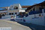Karavostasis Folegandros - Eiland Folegandros - Cycladen - Foto 309 - Foto van De Griekse Gids