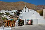 Karavostasis Folegandros - Eiland Folegandros - Cycladen - Foto 310 - Foto van De Griekse Gids