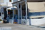 Karavostasis Folegandros - Eiland Folegandros - Cycladen - Foto 312 - Foto van De Griekse Gids