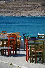 Karavostasis Folegandros - Eiland Folegandros - Cycladen - Foto 313 - Foto van De Griekse Gids