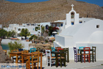 Karavostasis Folegandros - Eiland Folegandros - Cycladen - Foto 314 - Foto van De Griekse Gids