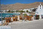 Karavostasis Folegandros - Eiland Folegandros - Cycladen - Foto 315 - Foto van De Griekse Gids