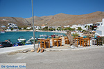 Karavostasis Folegandros - Eiland Folegandros - Cycladen - Foto 316 - Foto van De Griekse Gids